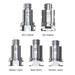 SMOK-Nord-Replacement-Coil-5pcs_123