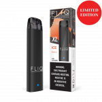 fliq-pachamama-ice-peach-disposable-vape-xl-874_720x